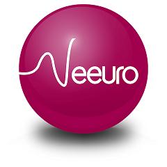 Neeuro Logo (sphere)